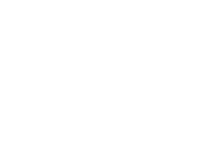 firsttee logo