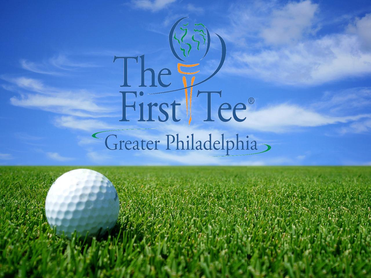 The First Tee of Greater Philadelphia