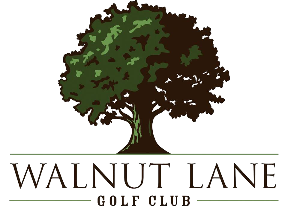 walnutlane copy